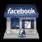Facebook TuVuelto