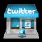 Twitter TuVuelto